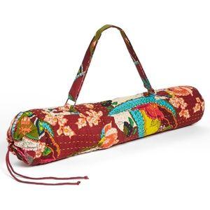 Prana Bhakti Yoga Mat Carrying Bag